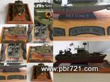 Mini PBR 721