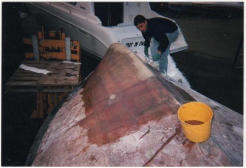 beginning of pbr restoration img870