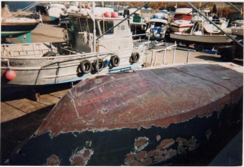 beginning of restoration img866