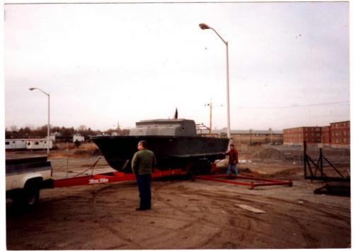 beginning restoration img853