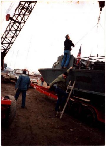 beginning restoration img856