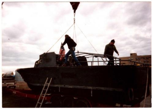 beginning restoration img857