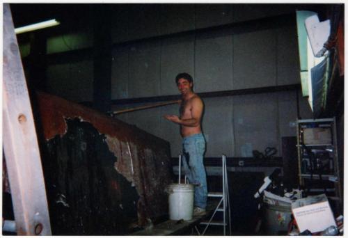 img878 beginning of pbr restoration