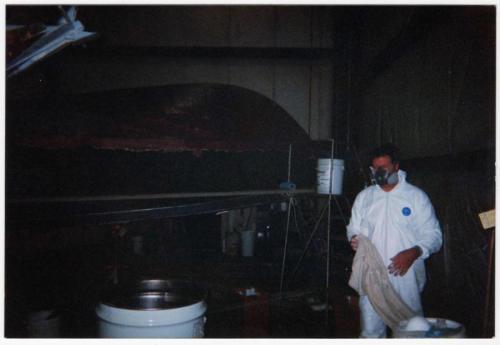 img880 beginning of pbr restoration
